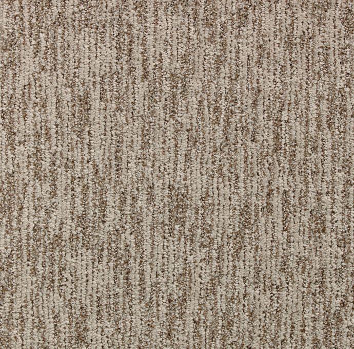 Polished Textures Tumbleweed 3829
