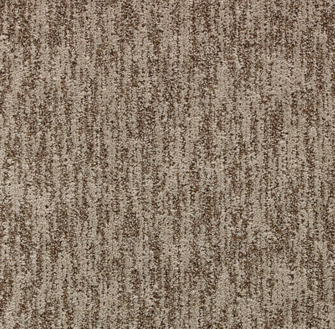 Polished Textures Airy 3830