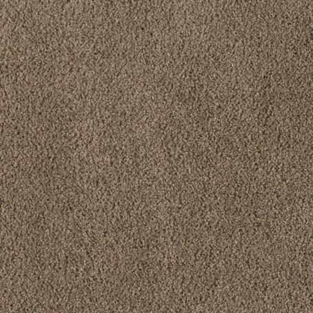 Soft Finesse Teton Range 9839