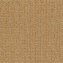 Buy Helios Carpet By Mohawk At Dicount Prices From Myers