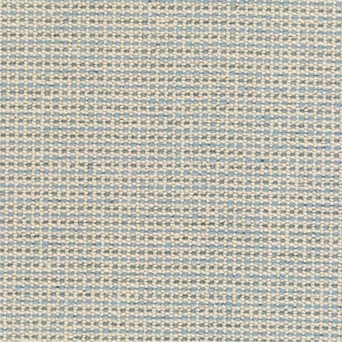 Tattersall Blue Haze 29934