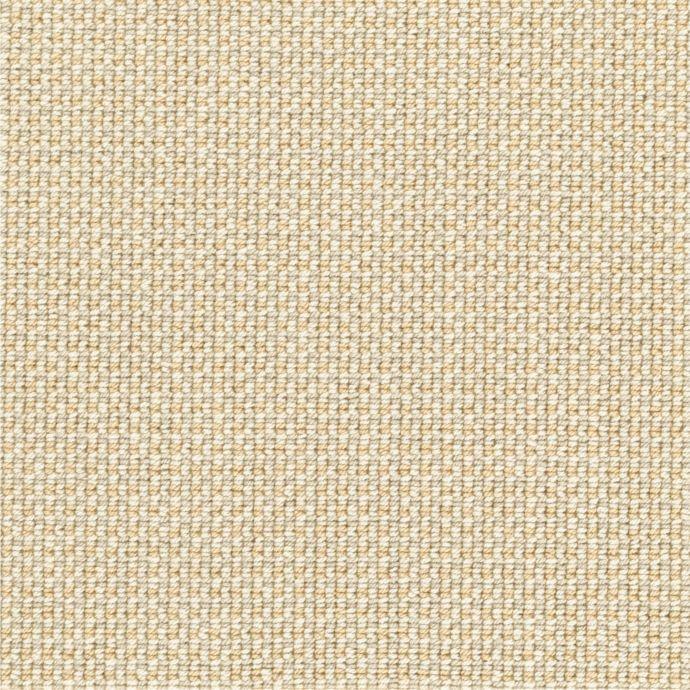 Gingham Stitch Mellow Grey 29145