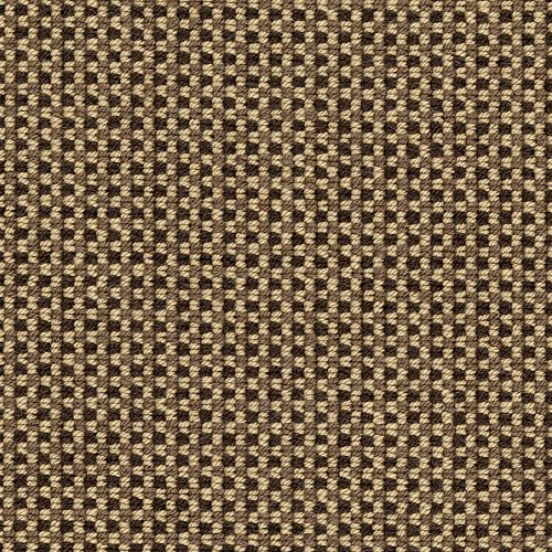 Carpet GinghamStitch 4121229444 Dachshund