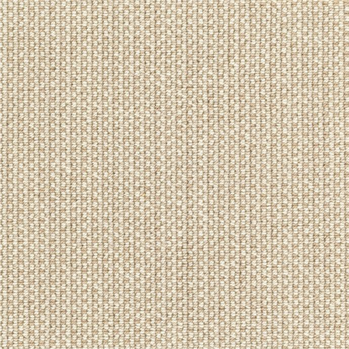 Gingham Stitch Pale Khaki 29532