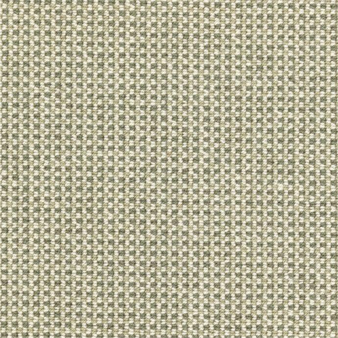 Gingham Stitch Sage Tones 29774