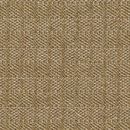 Carpet BerwickTweed 4121629510 ScottishMead