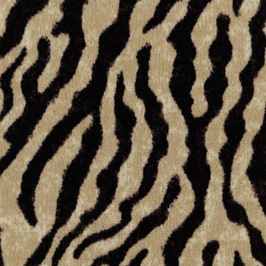 Animal print rugs animal skin carpets zebra area rug for Zebra print flooring