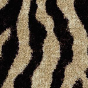 Mystical Zebra