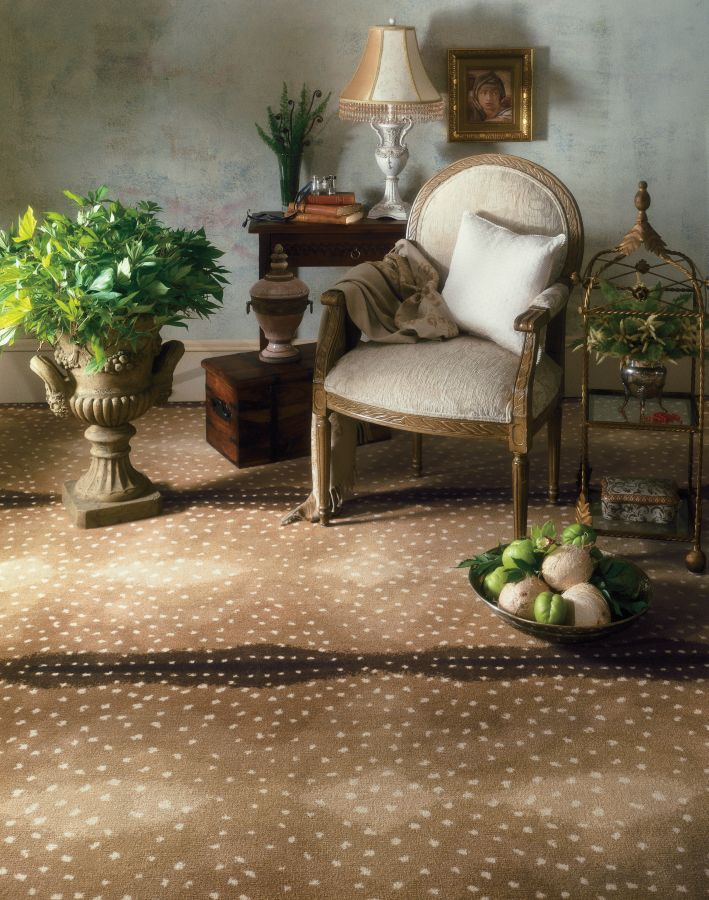 Helios Carpets Wool Carpets Stylish Carpets Room Scene