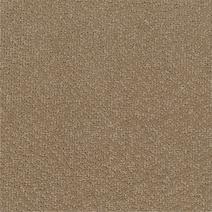 Fifth Avenue Flair Accent On Khaki 18532