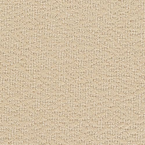 Bell S Carpets Amp Floors Carpet Flooring Price
