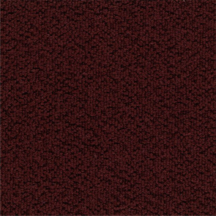 Carpet MadisonAvenueMod 4124018038 FineRedWine