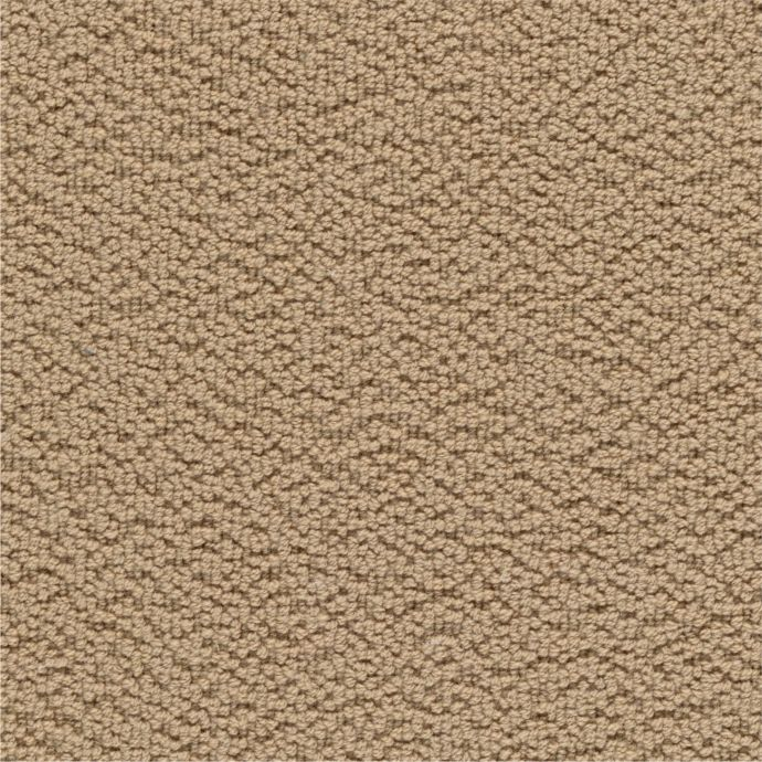 Carpet MadisonAvenueMod 4124018422 Latte