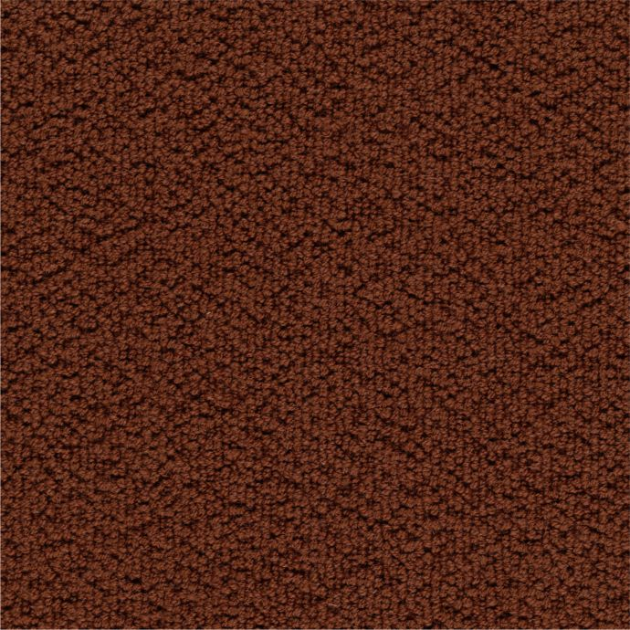 Carpet MadisonAvenueMod 4124018455 SumptuousSuede