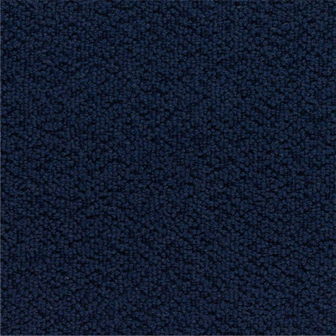 Carpet MadisonAvenueMod 4124018924 EmpireSapphire