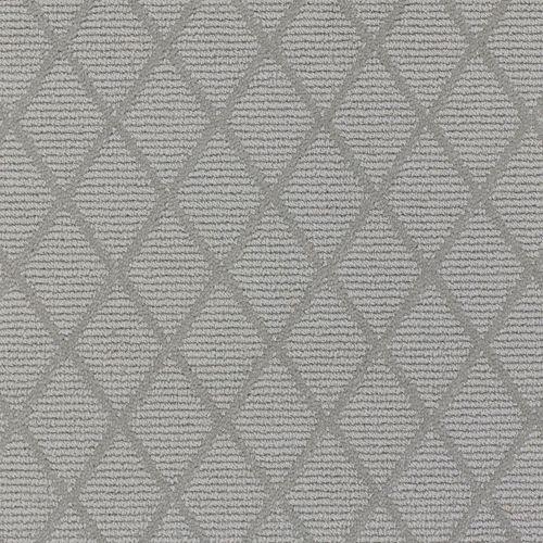 Flooring In Washington Dc From Capital Carpet Llc