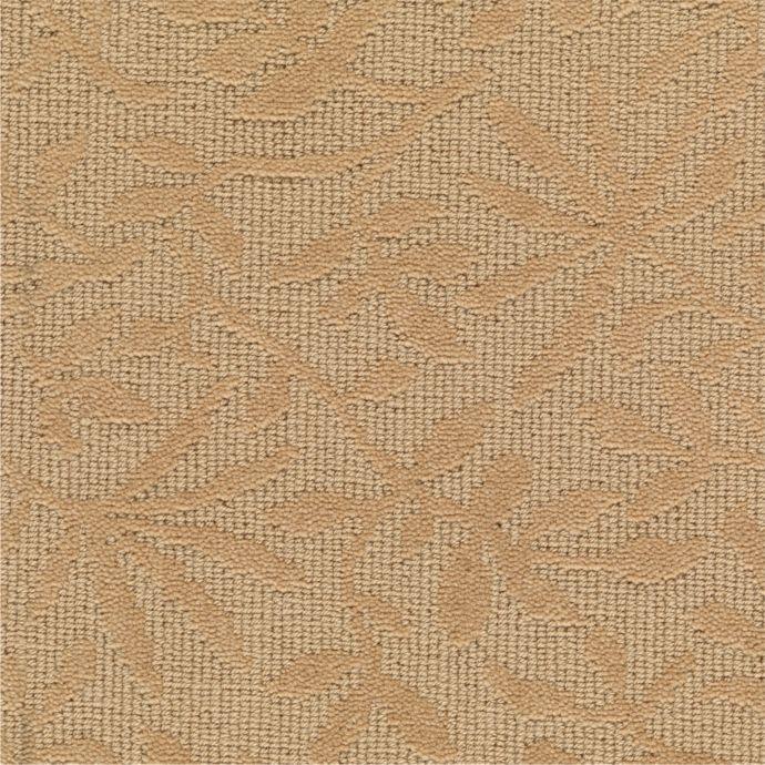 Consuelo Cordoba Copper 29845