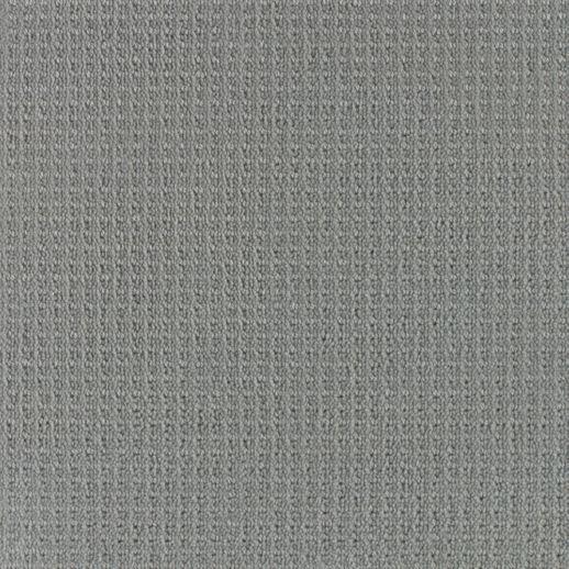 Carpet Alondra 41279-29170 GoyaGreen