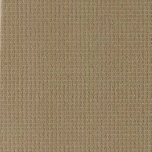 Carpet Alondra 41279-29422 FlamencoTan