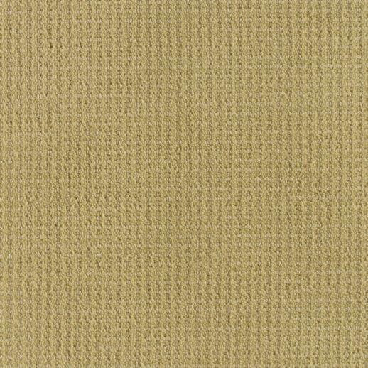 Carpet Alondra 41279-29428 CanaryIsland