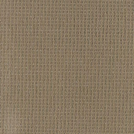 Carpet Alondra 41279-29532 ValenciaTaupe
