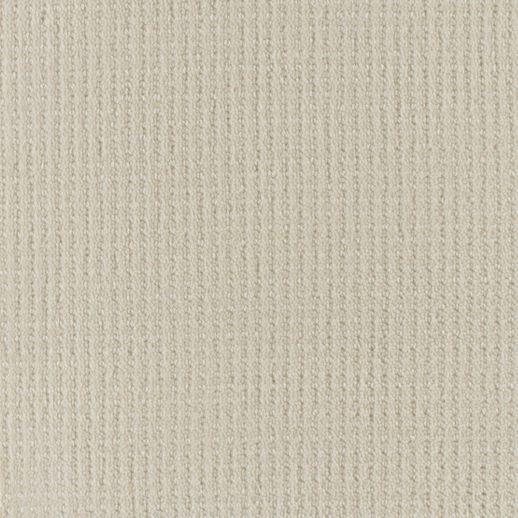 Carpet Alondra 41279-29810 Salamanca