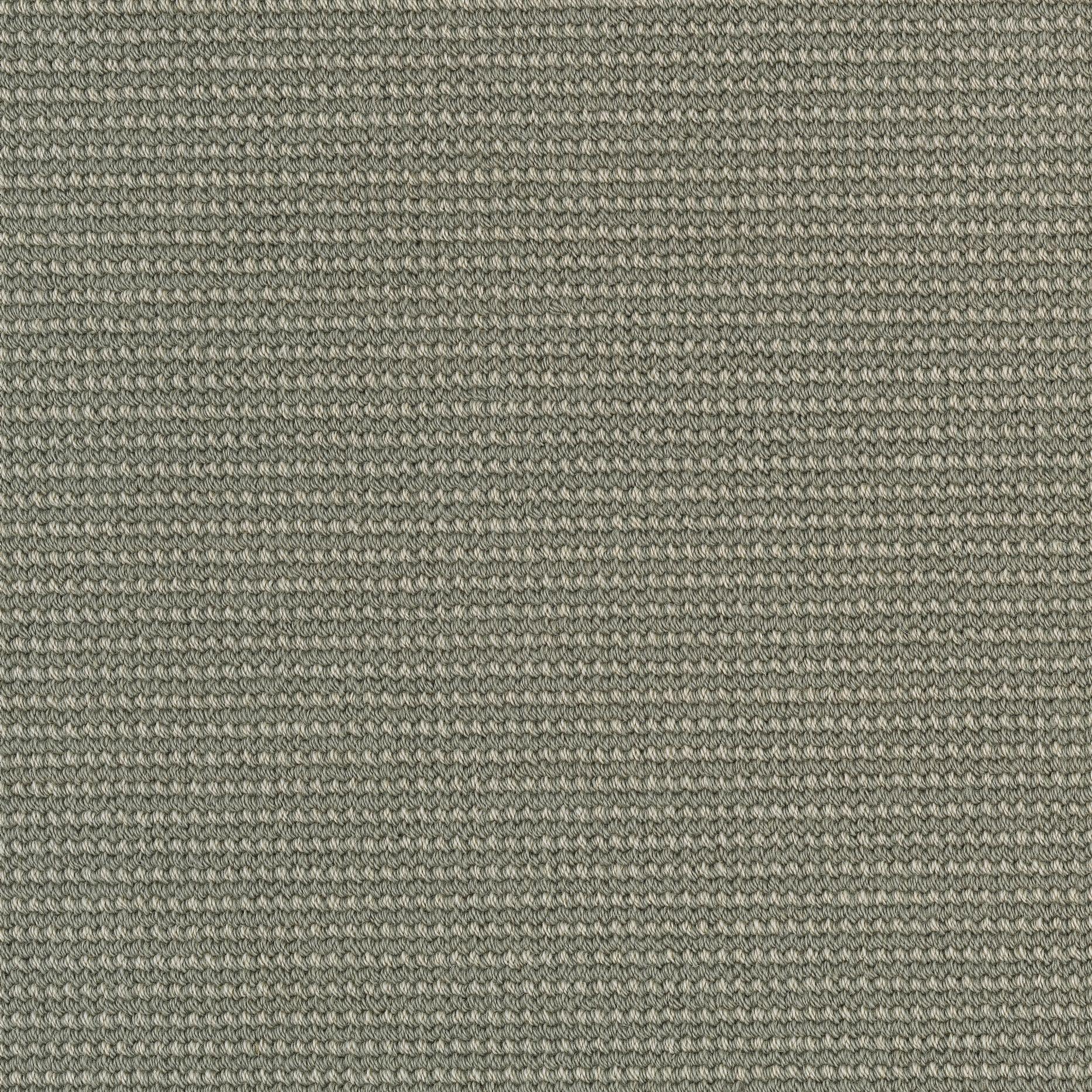 Worstead Weave Scottish Harbor 35156