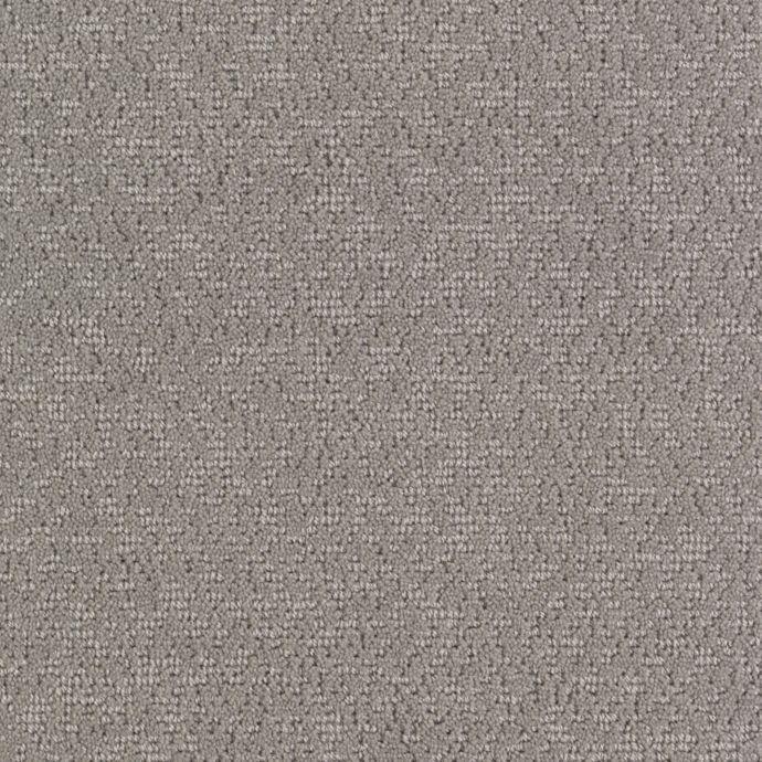 Astor Row Essential Gray 18155