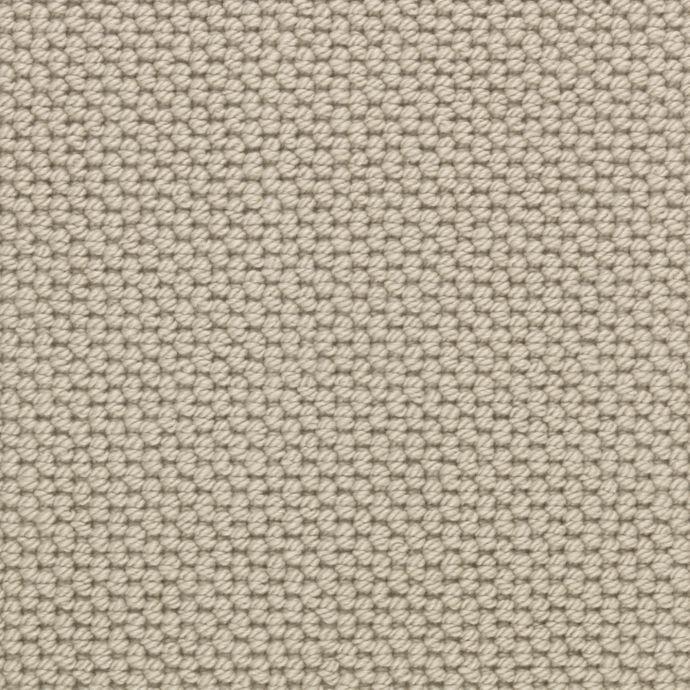 Woolcraft Nouveau Old Soul 55145