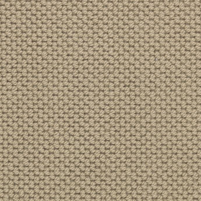 Woolcraft Nouveau Windsor Tan 55422