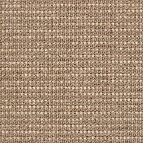 Carpet Bergeron 4150829539 ToastedSesame