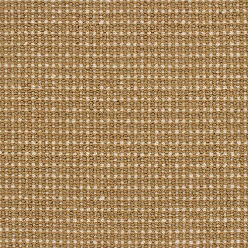 Carpet Bergeron 4150829551 IncaGold