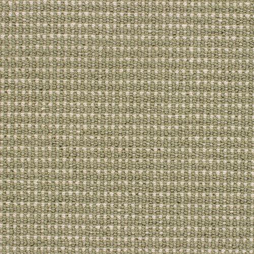 Carpet Bergeron 4150829773 NileGreen
