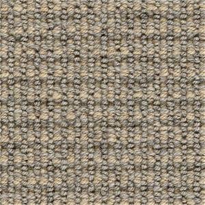 Whitley Tweed