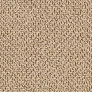 Carpet Flooring Rush Great Lakes Carpet Amp Tile
