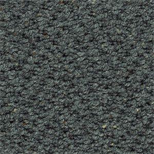 Moonit Gray