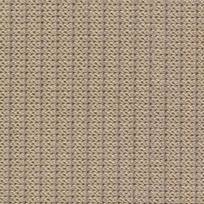 Wool Crochet Soft Ash 29145