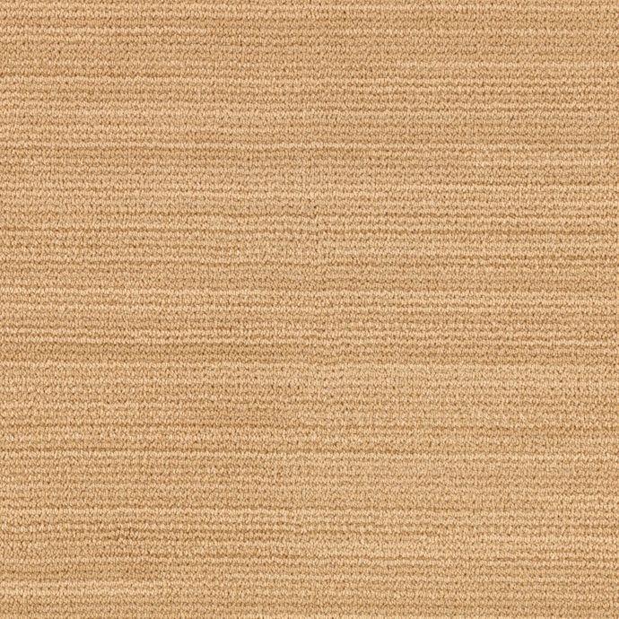 Variegato Bannister Oak 00245