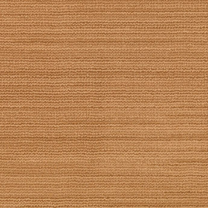 Variegato Danish Walnut 20012