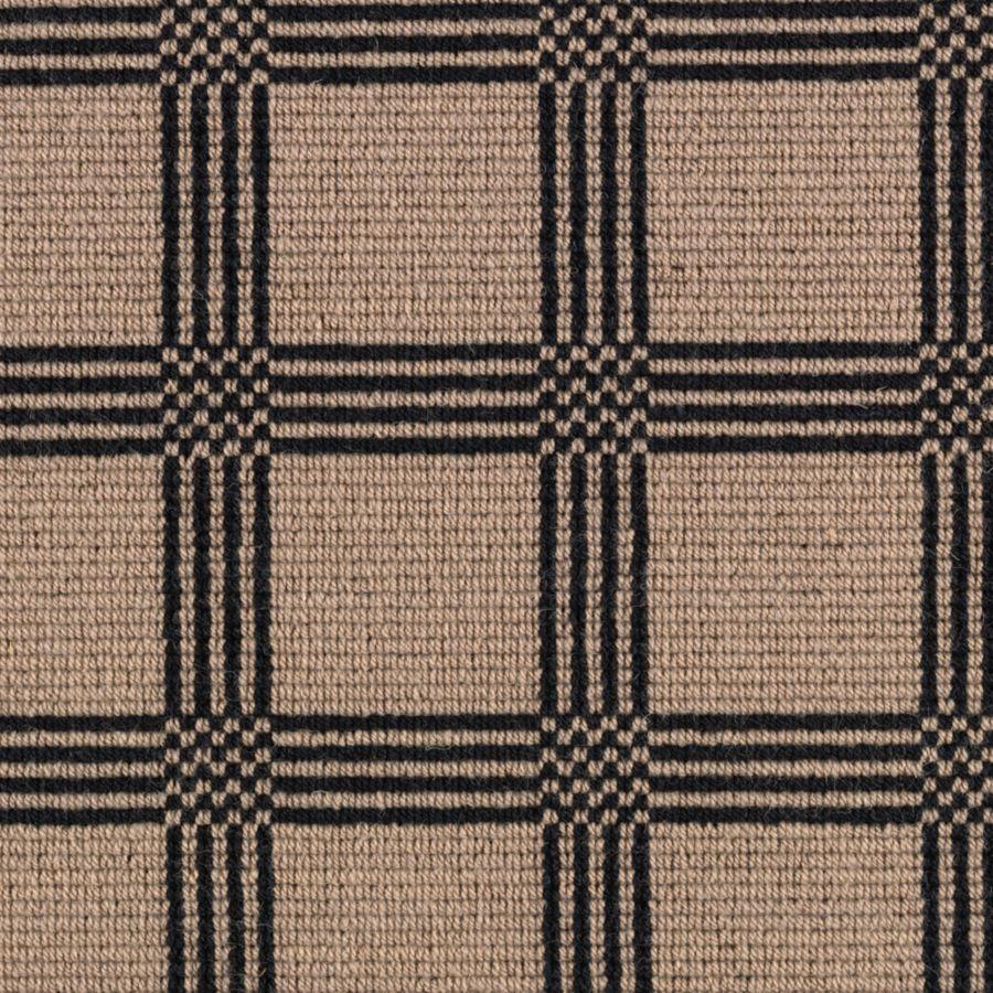 Karastan Berber Carpet Amp Az57 Roccommunity