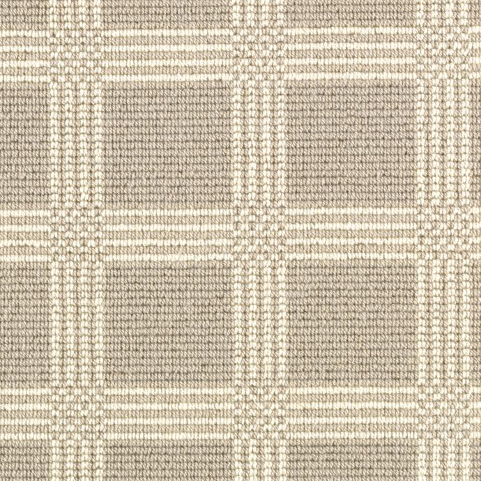 Woolston Plaid Shoreline 29863