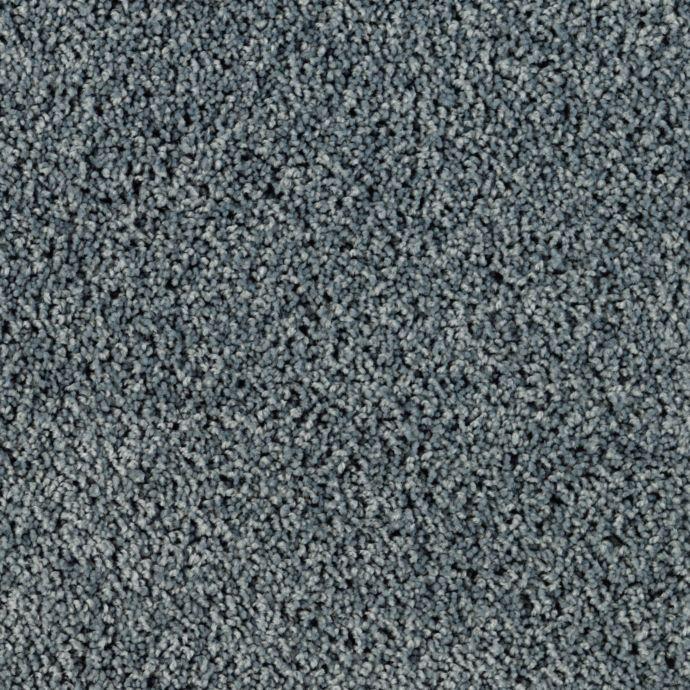 Bellingrath Mosaic 9563