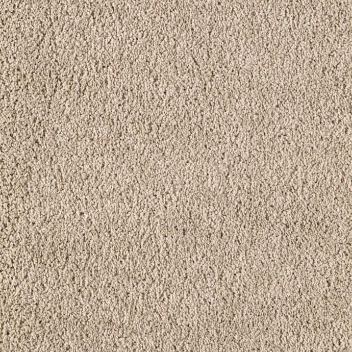 Edleston Weathered Canvas 9724