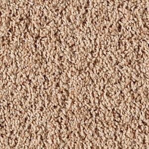 Brassy Tweed