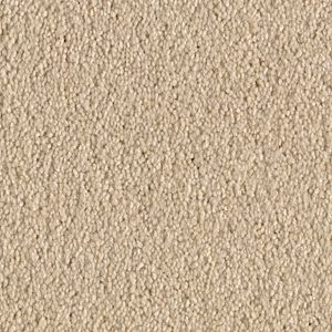 Carpet Flooring Winter Wheat Great Lakes Carpet Amp Tile
