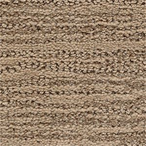 Intertwined Taupe