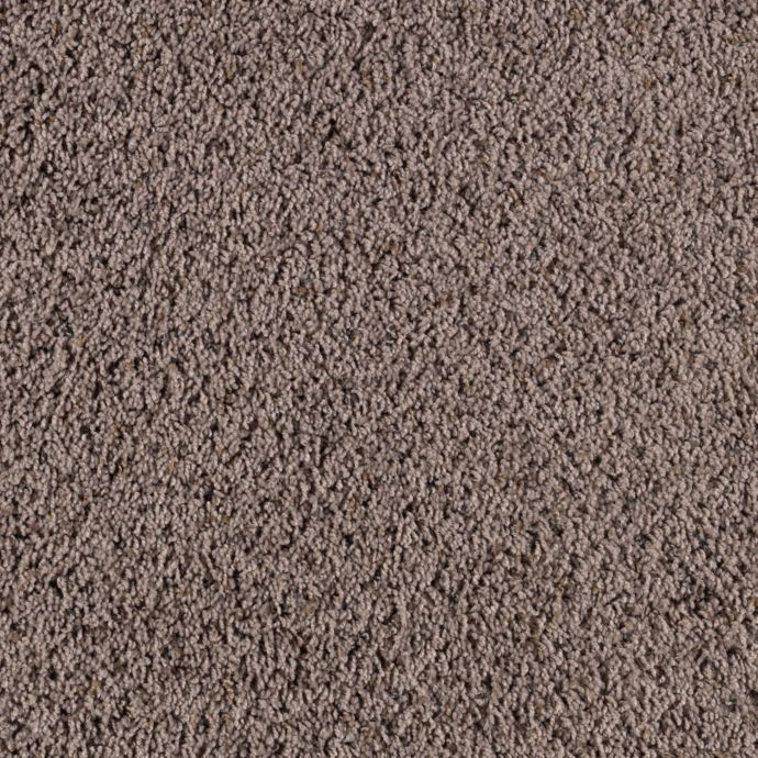 Tomlin Granite 9969