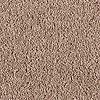 Starlit Sand