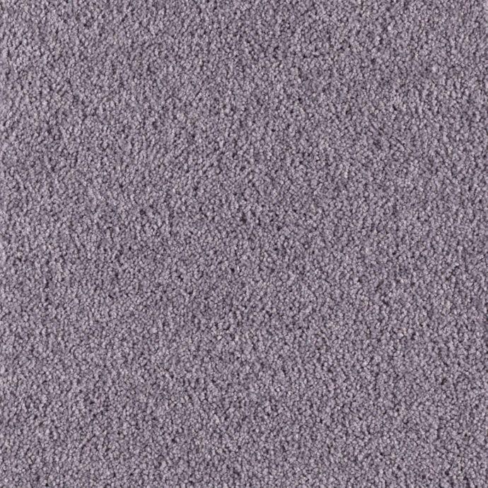 Trastevere Lavender 9120