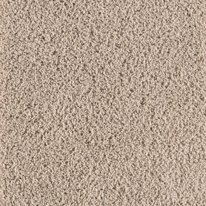 Speranza Aged Stucco 9107
